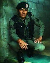 Fotolog de edgardo18069: Comando Almillategui